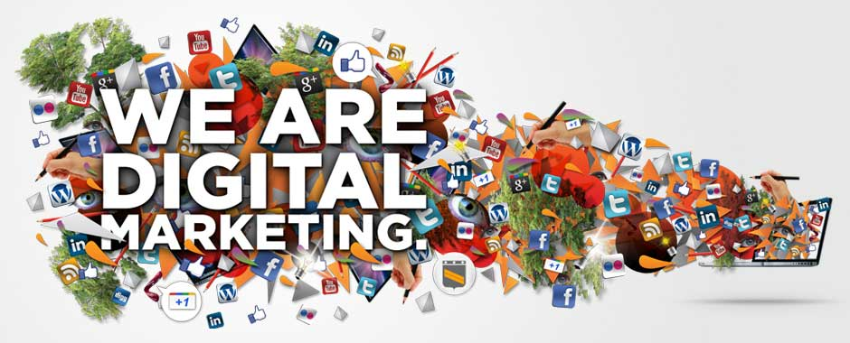 Best Digital Marketing Services in Jaipur